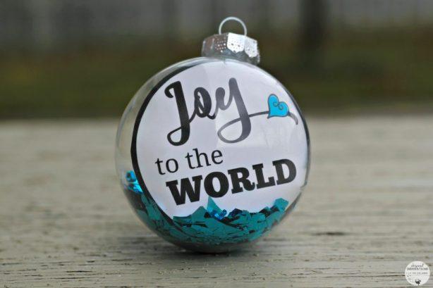 HP-Joy-To-The-World-Ornament-02