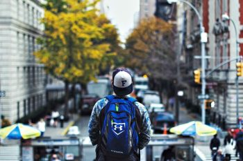 How to Decide Between Taking on Student Loan Debt and Not Attending College. #tips