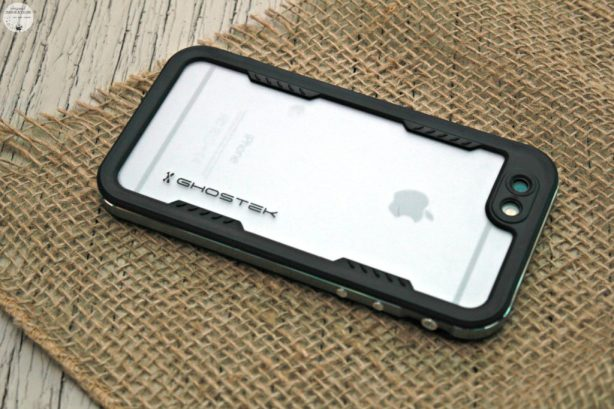MobileFun-Accessories-09