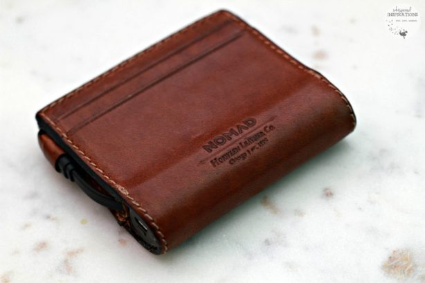 NOMAD-Slim-Wallet-16