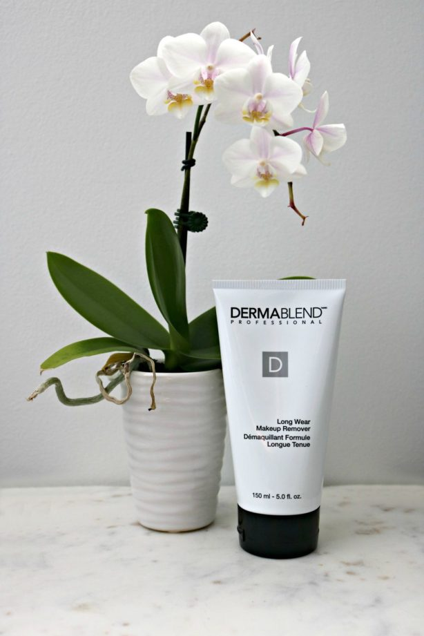 Look Flawless with Dermablend with Long-Lasting Coverage! #beauty