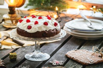 Easy Entertaining Tips to Throw the Perfect Holiday Brunch! #tips