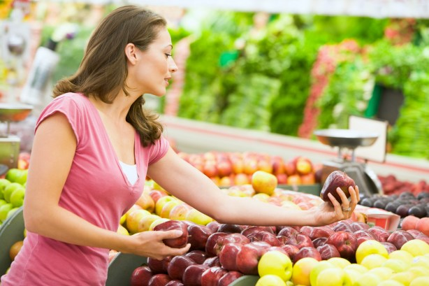 Why Shopping at Food Basics Just Got Easier for Everyone!