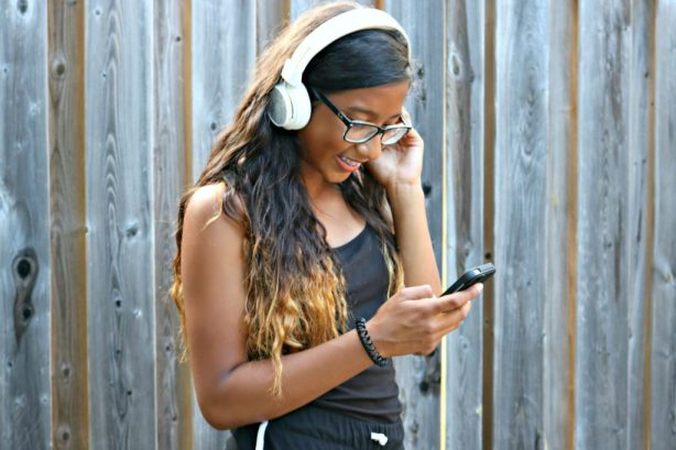 6 Reasons Why You'll Love the Sudio Sweden Regent Headphones!
