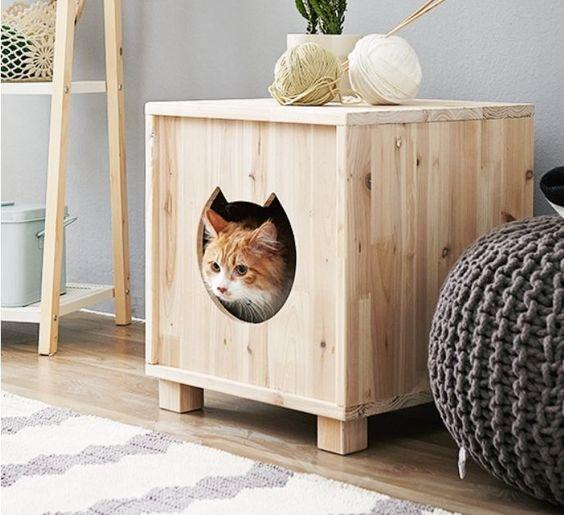 6 Pet-Friendly Furniture Ideas For Your Home!