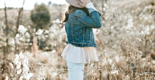 Tips to Revamp Your Fall Fashion This Season!