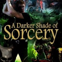 A Darker Shade of Sorcery by William Collins – Review