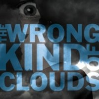 The Wrong Kind of Clouds by Amanda Fleet – Review