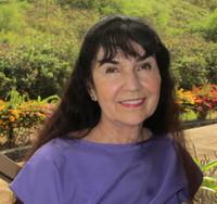 deanna-madden-author
