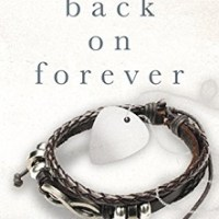 Looking Back on Forever by Kat Alexander – Book Review