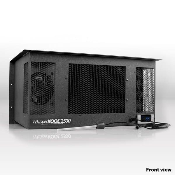WK-Cabinet_2500