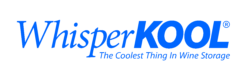 whisperkool_logo