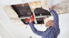 whisperkool water damage prevention hvac maintenance cooling wine cellar unit