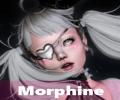 influnenster-Stephanie