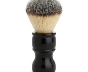 The 24mm Synthetic Shaving Brush