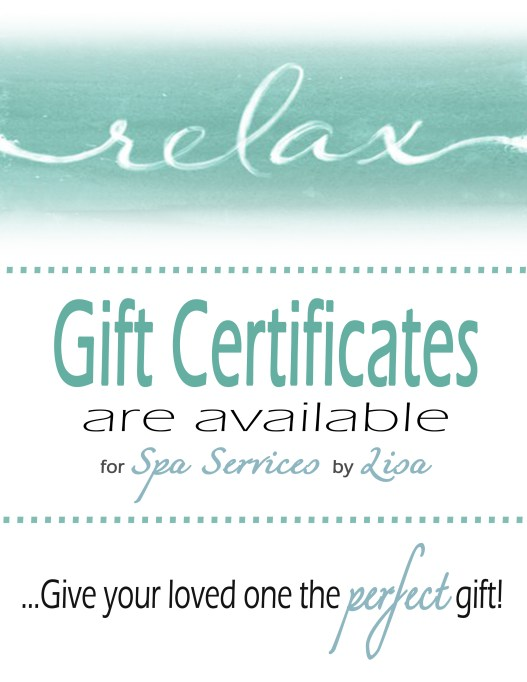 giftcertflyer