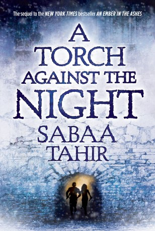 a_torch_against_the_night_reveal