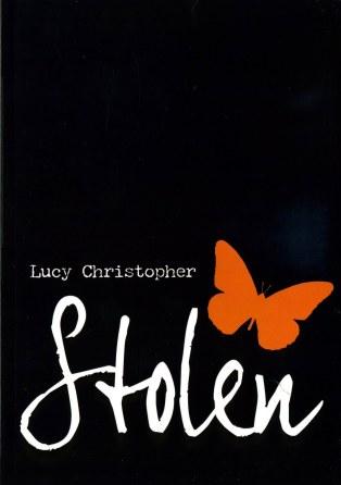 stolen-book-cover1