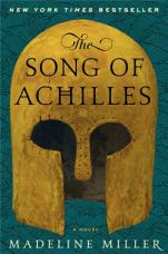 the_song_of_achilles