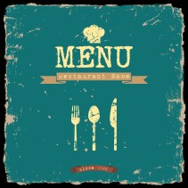 vector-restaurant-menu-retro-style-design_GydbykPu