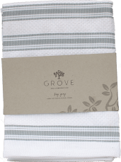 grove towel