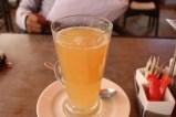 Brioche-Table-d-hote-Nairobi-9