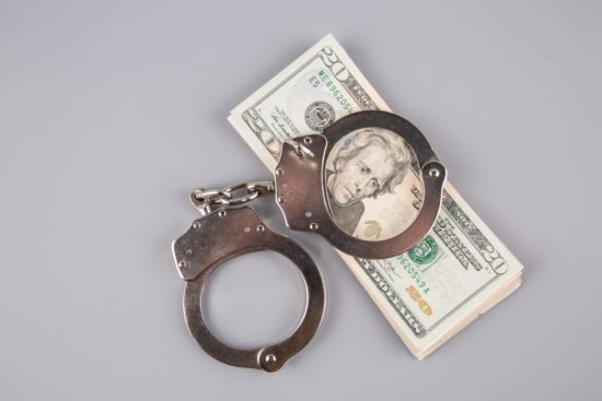handcuffs-and-money-1462609941ff3