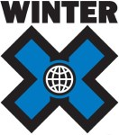 Winter X Games in Whistler 2013