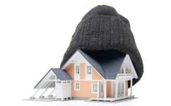 Whistler Housing Report
