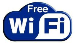 Free Whistler Wi-Fi