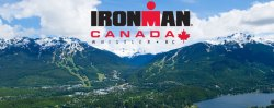 Whistler Ironman 2013 :: Boost for Whistler Vacation Rentals by Owner