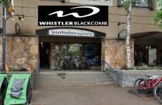 WhistlerBlackcomb Acquires Summit Rentals