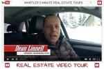 Whistler Real Estate Video Tour