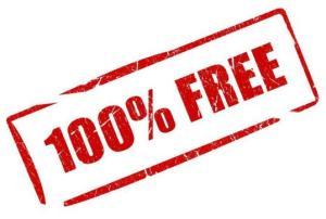 100% Free VRBO Marketing TIP