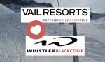 Vail Buys Whistler Resort