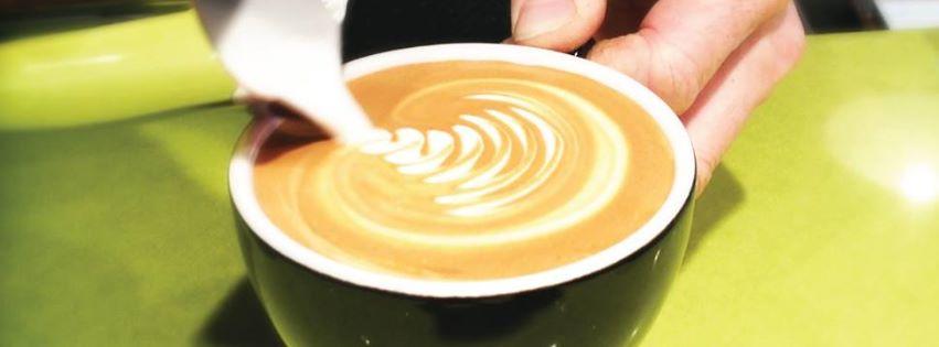 best coffee whistler