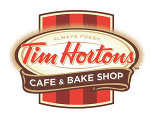 Whats New Whistler Summer 2015 Tim Hortons