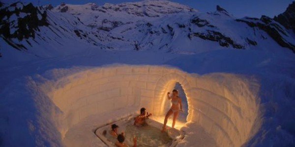 Luxury-Whistler-Holidays