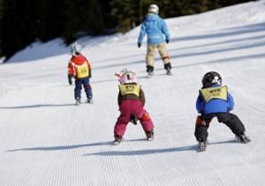 Whistler_ski_school