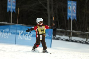whistler-children-ski
