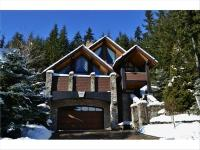 Photo of 5000 Sq Foot Luxury Chalet :: 4 Levels, Big Views, Hot Tub