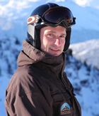 Troy Assaly Whistler Vacation Rentals by Owner