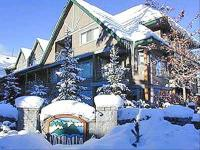 Valhalla Deals - View, Hot Tub, Walk to Skiing - Renovated Pictures