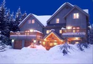 Lorimer Ridge Lodge - 1-888-988-9002 Pictures