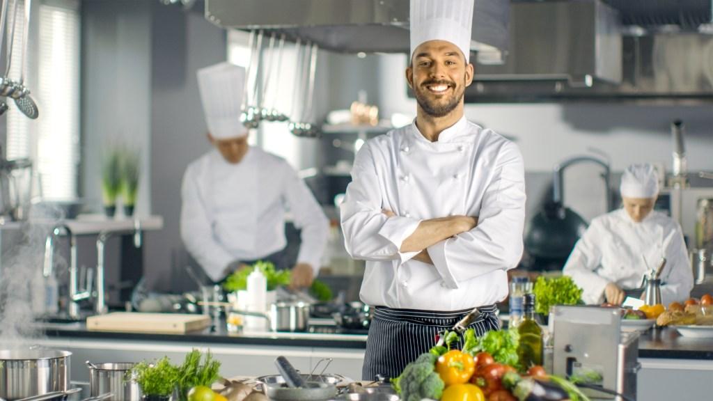 Famous-Chef
