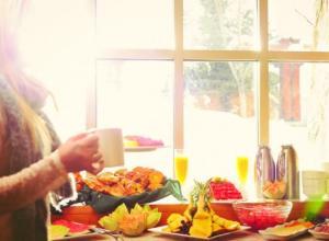 whistler-best-breakfast