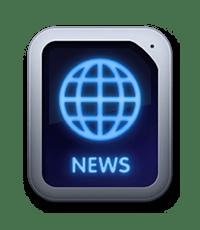Whistler Homeowners News & Blog