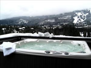 Pictures of Ironwood-Luxury Corner Penthouse-Prime Ski Season