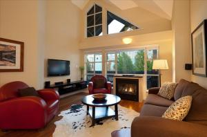 Pictures of SKI IN/OUT, Pool, 2 Hot Tubs, Wireless Internet, LCD TV