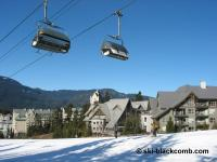 Pictures of Ski-in/Ski-out LUXURIOUS 2 Bedrooms THE ASPENS Upper Village